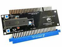 Autofire system JAMMA V2 par Retroelectronik pour supergun et bornes arcade