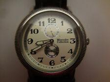 Armbanduhr Mercedes, Automatik !