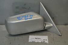 1992-1996 BMW 318i 325i 328i Right Pass OEM Electric Side View Mirror 32 6H1