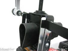 """SUPER B"" Guide Vice Aero Seatpost Tube Cutter Fork Steerer Seat Post Cutting"
