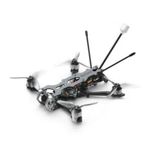 Diatone Roma L3 4S PNP FPV Drone