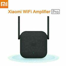 Xiaomi WiFi Amplifier Pro 2.4G Wireless WiFi Repeater Network Range Extender