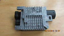 ford Engine Cooling Fan Control relay  6W1Z8B658AC 940002904 for transit