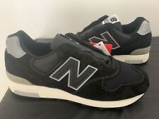 new style dbf8b 99b2d New Balance Suede Euro Size 42,5 Shoes for Men for sale | eBay