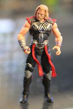 THOR Mighty Avenger Movie Action Figure HASBRO 2010