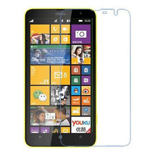 3x CLEAR LCD Screen Protector Shield for Nokia Lumia 1320 GBM