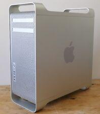 Apple Mac Pro A1289 Desktop - MC560B/A (July, 2010) with extended keyboard