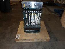 Cisco 12410 Router 30 Day Warranty