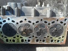 2018 T650 T630 T590 S650 Bobcat 7030349 Doosan d24 cylinder head & in. manifold