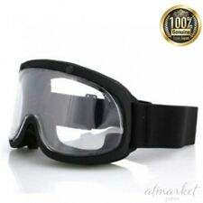 NEW bolle TACTICAL goggle X-500 100500010 Protective eyewear genuine from  JAPAN a12b0611ecc5