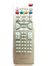 PHILIPS LCD REMOTE RC1683701/01 26PF3320/10 32PF5320/10 32PF5321/12 42PF7320/10