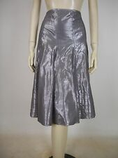 LISA HO Evening Occasions Skirt sz 10 - BUY Any 5 Items = Free Post