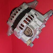 1992 to 1994 Mazda Protege 1.8Liter 4 Cylinder 80AMP Alternator 1 Year Warranty