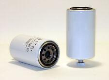 Fuel Water Separator Filter Wix 33005