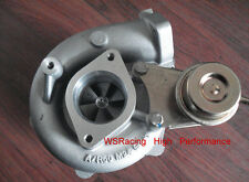 GT2860R GT2871R turbo  for Nissan Silvia SR20DET S13 S14  UPGRADE turbocharger