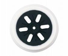 Bosch Sanding pads medium, 150mm, Sanding pads (2 608 601 052) 2608601052