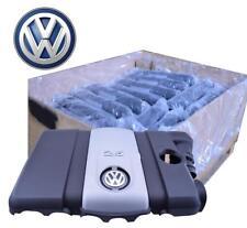 NEW Volkswagen Jetta Golf 2.5L Engine Cover Intake Air Cleaner 07K129607J