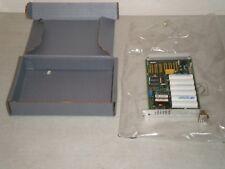 MCSL Battery Backup-2 Circuit Board PCB Free Shipping! 7222 173 6794.2  WK 8540