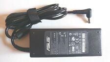 Asus A55VD Series, ADP-90YD B G1SN 19V 4. 74A 90W 5.5mm x 2.5mm