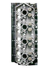 Remanufactured Cylinder Head  ATK North America  2FWC
