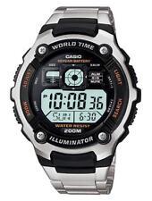 Reloj Casio modelo Ae-2000wd-1a