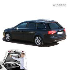 Audi A4 Avant B7 2001-2008 CAR SUN SHADE BLIND SCREEN tint tuning privacy kit