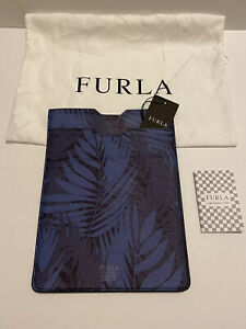 Furla Ipad Air Case New Made In Italy