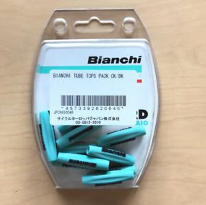 Bianchi Frame Guards Pack (10PCS)(C8650048)  /MTB Road Cross Bike