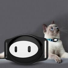 Питомец Gsm Gps + Lbs трекер локатор поиск ошейник для собак, кошек, долго держать резерв в реальном времени