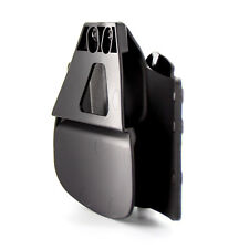 Optional Paddle back attachment for Outside Waistband (OWB) Kydex holsters.