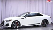 2019 Audi RS5