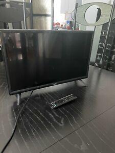 vizio smart tv 32