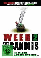 Weed Bandits 2 (2013)   DVD Neu!
