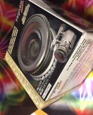 Raynox MX-3062 PRO Semi-Fisheye ULTRA WIDE LENS Panasonic 43 52 55 58 62 67 mm