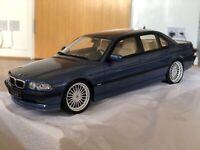 Otto 1/18 BMW Alpina B12 6.0L E38 OT359 7 Series UK Seller