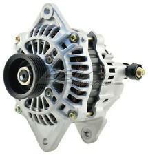 Subaru Alternator 180 AMP Forester Baja Impreza Legacy Outback High Output 2.5L