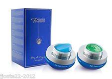 Premier Dead Sea Facial Cream Set Women's Day Gift for Wrinkles