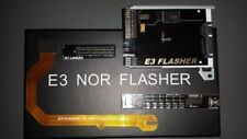 E3 Nor Flasher for BRAND NEW IN THE ORIGINAL BOX AND PACKAGING