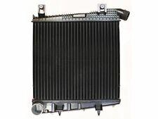 Intercooler For 2008-2010 Ford F450 Super Duty 6.4L V8 2009 H484KG Intercooler