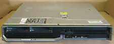 Dell PowerEdge M910 Chassis server blade solo 0HR8CM HR8CM