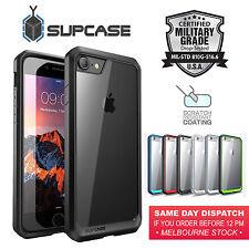 Genuine Supcase Back Case Cover for Apple iPhone 7 Plus 7 8 Plus 6 6s Plus Lot