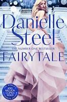 Fairytale By Danielle Steel. 9781509800575