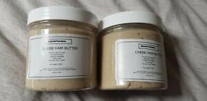 CHEBE Hair Butter for Hair Growth/Hair Volume £14.50 each