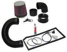 K&N Car Air Intake & Induction Parts
