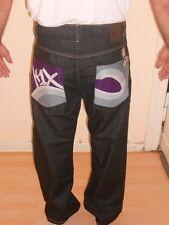 original k1x Jeans in Größe 36 - NEU mit Etikett !!!