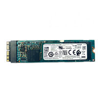 512GB Toshiba SSD for MacBook Pro Late 2013 - Mid 2015,MacBook Air Mid 2013-2017