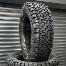ALL TERRAIN ROCK 4x4 tyre 265/65 R17 4x4 Off Road AT Tire TOP QUALITY