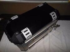 TraX EVO 37 L. Saddlebag Case R. 49 cm x 23 cm x 37 cm # ALK.00.165.11000.R.S