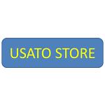 Usato-store
