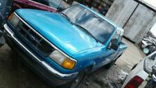 Complete Auto Transmissions For 1990 Ford Ranger For Sale Ebay
